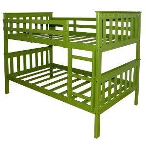 Made.in.America.Riley.Bunk.Bed.Solid.Yellow.Pine.Lime.BET300.jpg