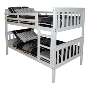 Made.in.America.Riley.Bunk.Bed.Solid.Yellow.Pine.White.BET300.jpg