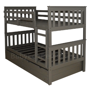Made.in.America.Riley.Bunk.Bed.Storage.Drawers.Dove.BET300.jpg