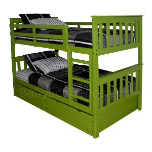 Made.in.America.Riley.Bunk.Bed.Storage.Drawers.Lime.BET300i.jpg