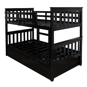 Made.in.America.Riley.Bunk.Bed.Trundle.Solid.Yellow.Pine.Ebony.BET300.jpg