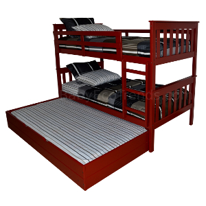 Made.in.America.Riley.Bunk.Bed.Trundle.Solid.Yellow.Pine.Red.BET300.jpg