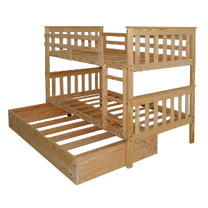 Made.in.America.Riley.Bunk.Bed.Trundle.Solid.Yellow.Pine.Unfinished.BET300.jpg