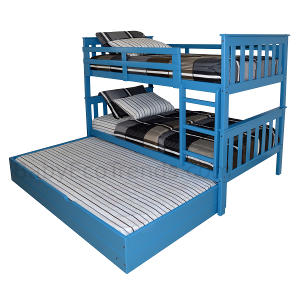 Made.in.America.Riley.Trundle.Bunk.Bed.Solid.Yellow.Pine.Carribean.BET300.jpg