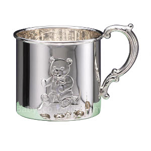 Made.in.America.Sterling.Silver.Baby.Teddy.Bear.Cup.Empire.Silver.90..WM300.jpg