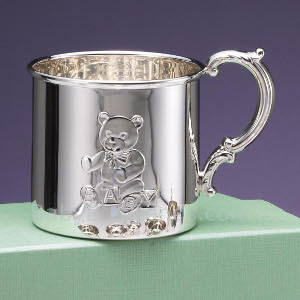 Made.in.America.Sterling.Silver.Baby.Teddy.Bear.Cup.Empire.Silver.90.WM300i.jpg