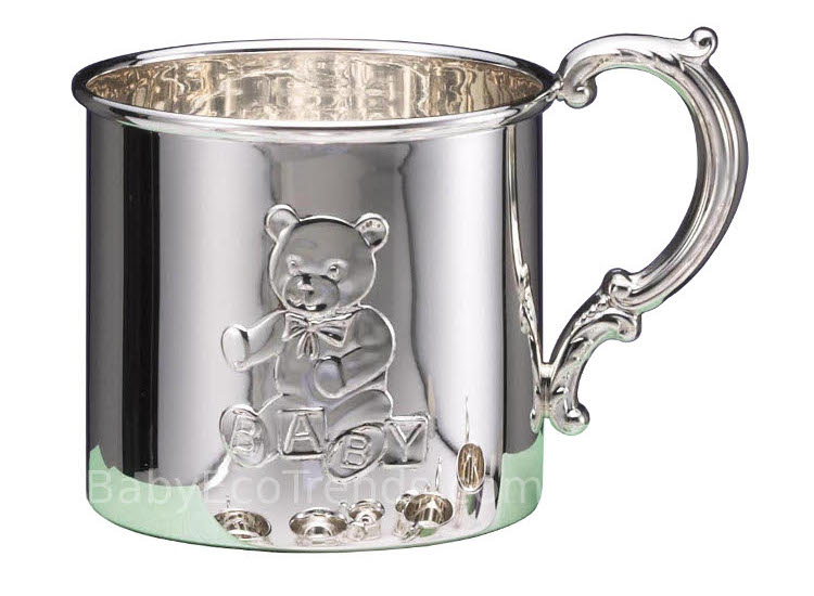 Made.in.America.Sterling.Silver.Baby.Teddy.Bear.Cup.Empire.Silver.90.WM750.jpg
