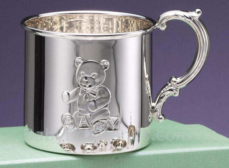 Made.in.America.Sterling.Silver.Baby.Teddy.Bear.Cup.Empire.Silver.90.WM750i.jpg