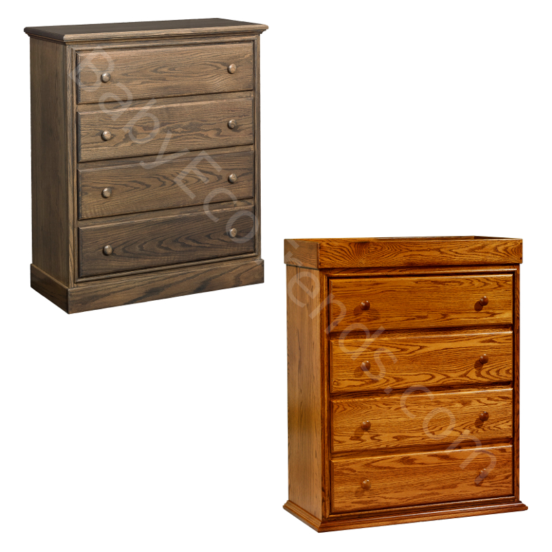 Made.in.USA.Amish.4.Drawer.Reversible.Chest.Baby.Changer.BET800.jpg