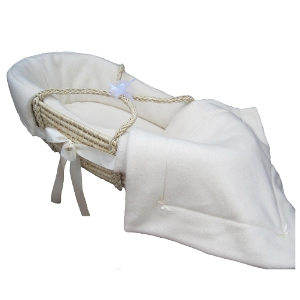 Made.in.USA.Hannah.Baby.Plush.Cream.Organic.Moses.Basket.300.jpg