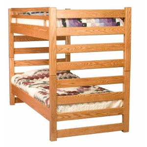 Made.in.USA.Solid.Wood.Amish.Ladder.Bunk.Bed.018.300.jpg