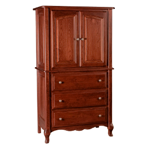 Made.in.USA.Solid.Wood.Handcrafted.Amish.French.Country.Armoire.300.jpg