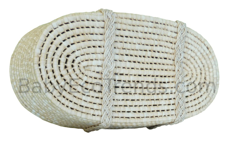 Maize.Moses.Basket.Bottom.Outside.750x468WM.JPG