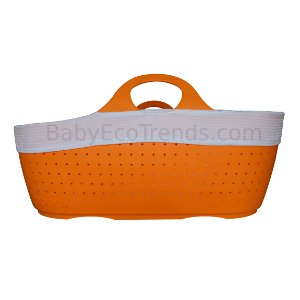 Moba.Baby.Moses.Basket.Made.in.UK.Tangerine.BET300.JPG