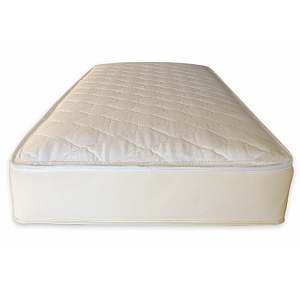 Naturepedic.2in1.Organic.Cotton.Ultra.Made.in.USA.Mattress.Made.in.USA.mt45.300.jpg