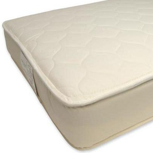 Naturepedic.No.Compromise.2in1.Organic.Cotton.Ultra.Mattress.corner.Made.in.USA.mt45.300.jpg