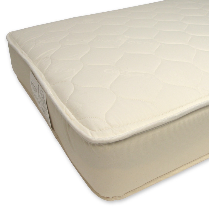 Naturepedic.No.Compromise.2in1.Organic.Cotton.Ultra.Mattress.corner.Made.in.USA.mt45.700.jpg