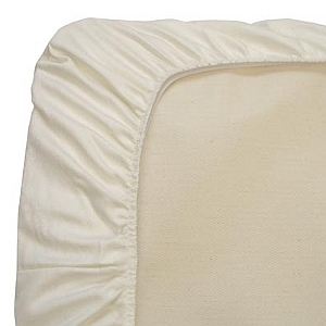 Naturepedic.Organic.Cotton.Baby.Crib.Fitted.Non.Waterproof.Sheets.Made.in.USA.SC50.300.jpg