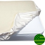 Naturepedic.Organic.Cotton.Baby.Crib.Fitted.Waterproof.Pad.Made.in.USA.PC63W.flag.150.jpg