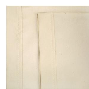 Naturepedic.Organic.Cotton.Pillowcases.Made.in.USA.GreenGuard.Certified.SJ50I.300i.jpg