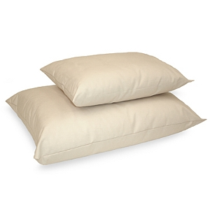 Naturepedic.Organic.Cotton.Pillows.Made.in.USA.Greenguard.Certified.LJ502.300.jpg