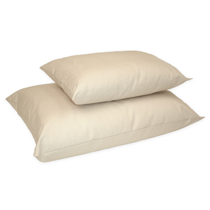 Naturepedic.Organic.Cotton.Pillows.Made.in.USA.Greenguard.Certified.LJ502.700.jpg