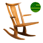 USA.Made.Solid.Wood.Amish.Balboa.Park.Rocking.Chair.150.jpg